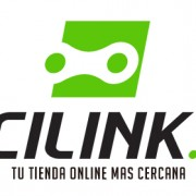 Logo-Bicilink