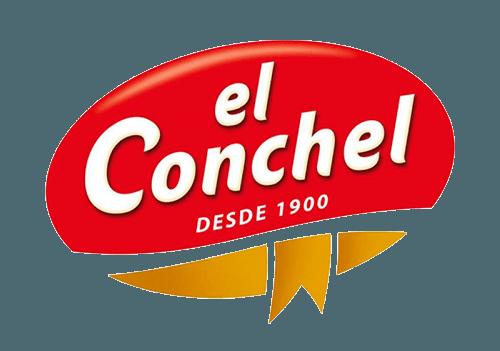 el-conchel