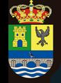 escudo-valdeganga