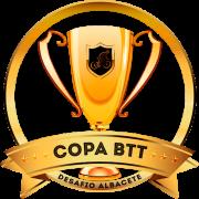 logo-copa-btt-min-2-2