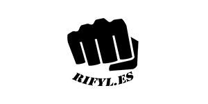 rifyl