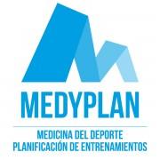 Medyplan-Vertical-JPG