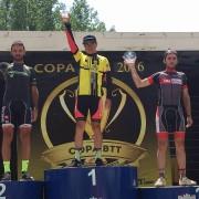 podio-masculino-primera-etapa