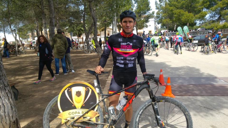santiago-madrona-copa-btt-2017