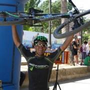 Miguel-muñoz-vencedor-de-la-2º-etapa-copa-btt-desafío-albacete