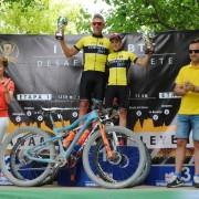 Ganadores-general-final-en-el-podio