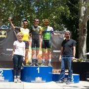 podio-masculino-copabtt-2019-primera-etapa