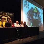 presentacion-copa-2019-2
