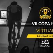 publi-copa-btt-2020-virtual